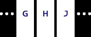 GHJ Ingenieurgesellschaft
